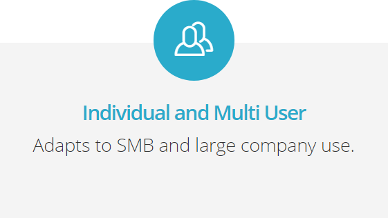 Qustodio Corp Individual Multi User