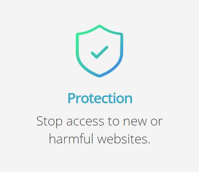 Qustodio Corp Protection