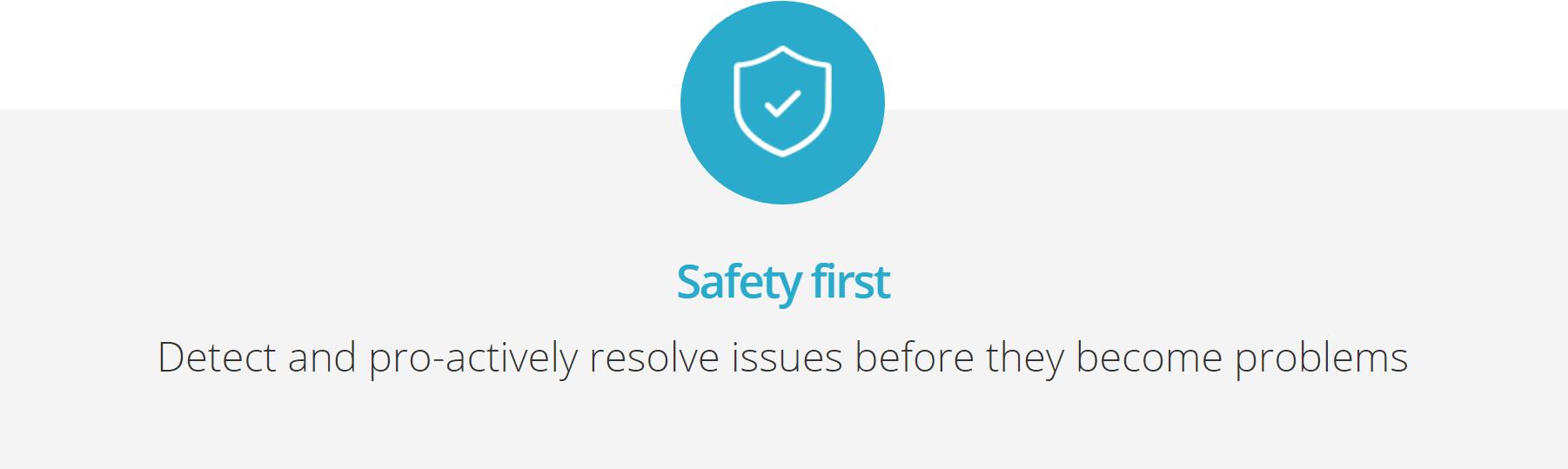 Qustodio Safety First 2